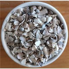 Oyster Shell grit - 500g