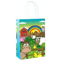 Party bags - £3.50 each