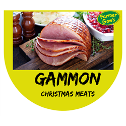 Gammon & Bacon
