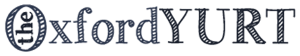Oxford Yurt logo